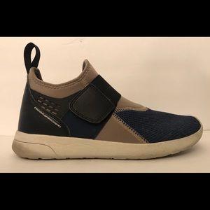 ff127da5c Wesc Shoes | Mesh Slipon Sneakers Mens Size 10 Black | Poshmark
